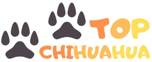 Topchihuahua